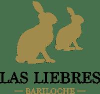 Complejo Las Liebres | Departamentos en Bariloche